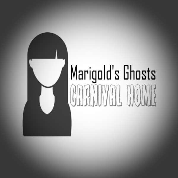 Marigold's Ghosts