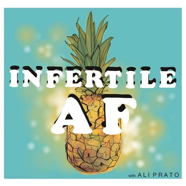 Infertile AF