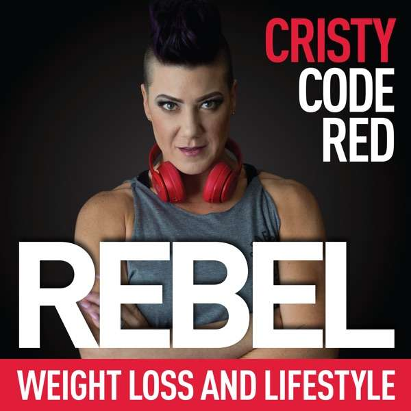 Rebel Weight Loss & Lifestyle