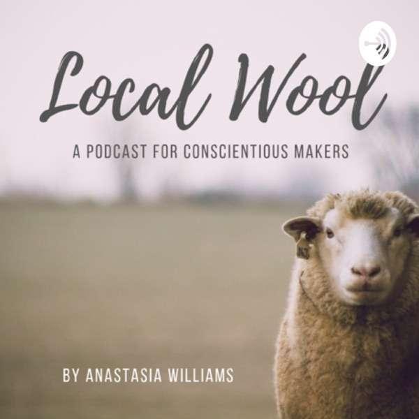 Local Wool