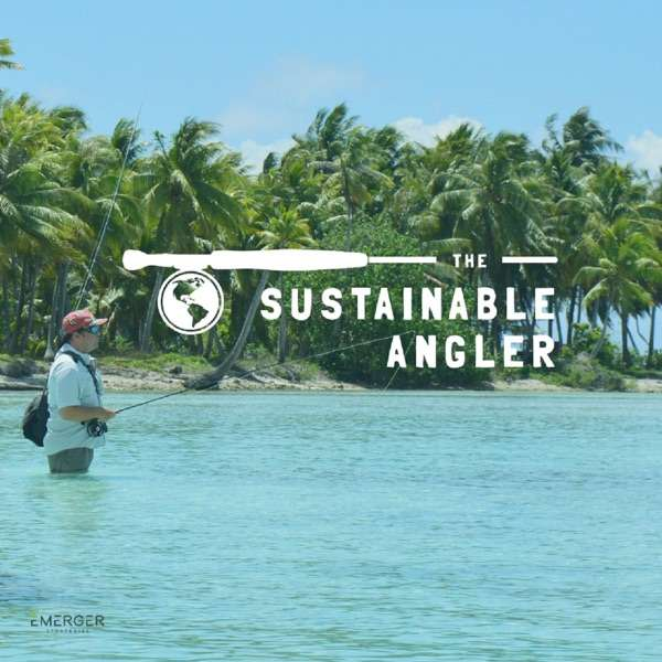The Sustainable Angler