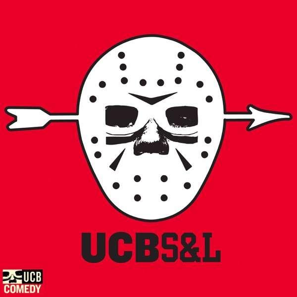 UCB Sports & Leisure