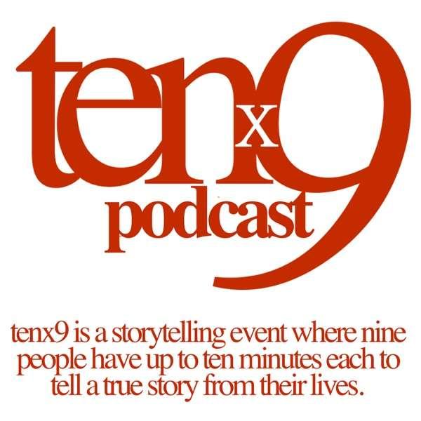 Tenx9