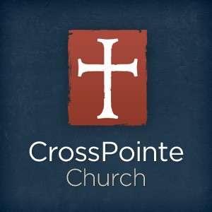 CrossPointe Church Sermons