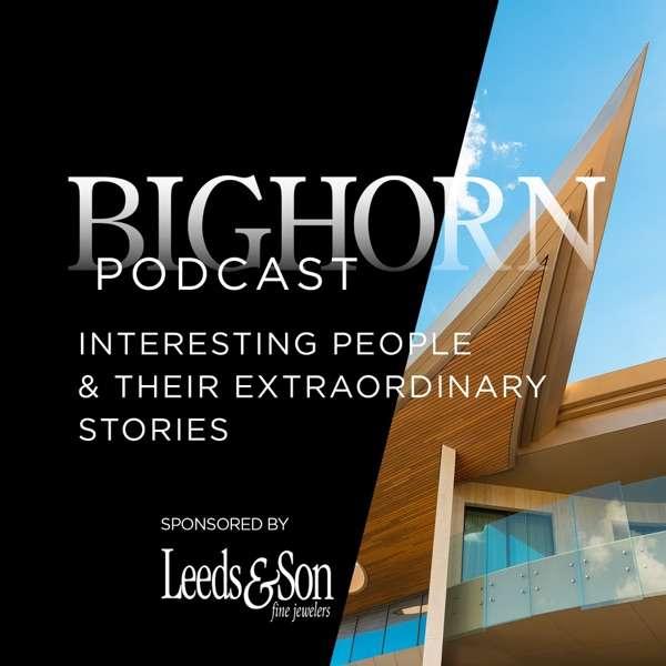 BIGHORN Podcast