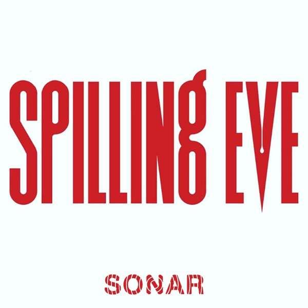 Spilling Eve – A Killing Eve Podcast