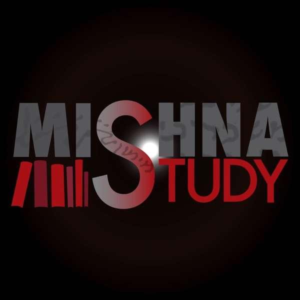 Mishna Study