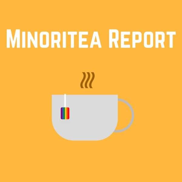 Minoritea Report