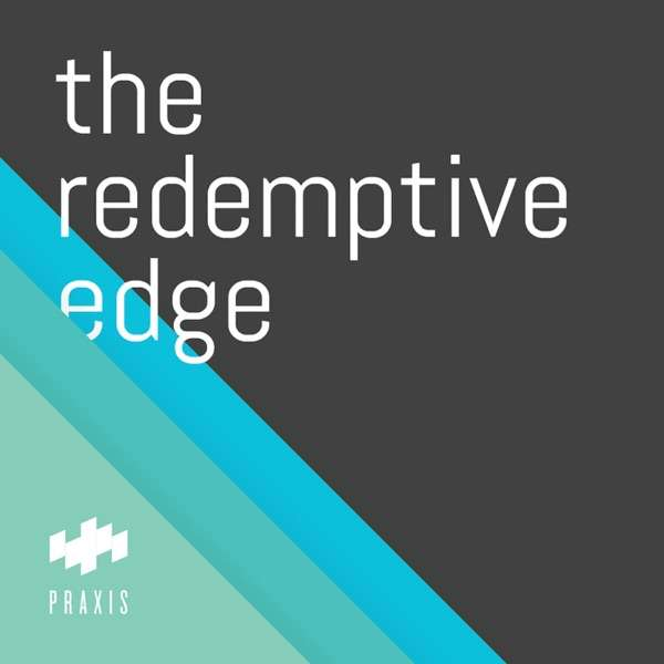 The Redemptive Edge