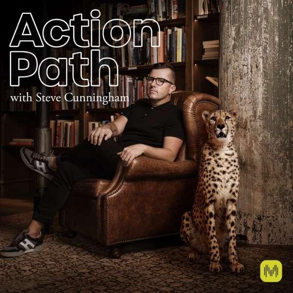 Action Path
