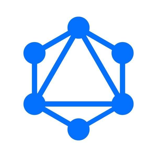 GraphQL Patterns