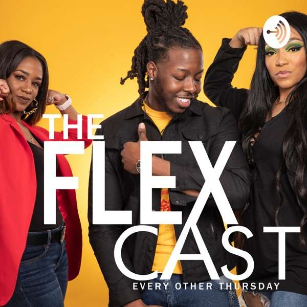 The Flexcast