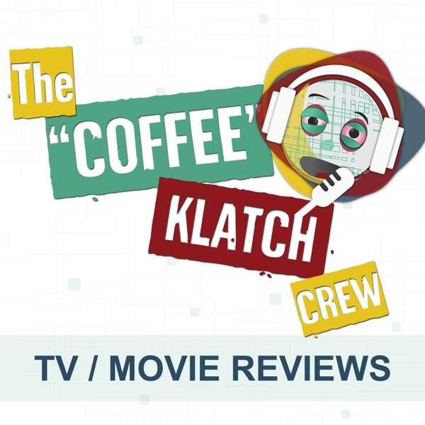 Coffee Klatch Crew
