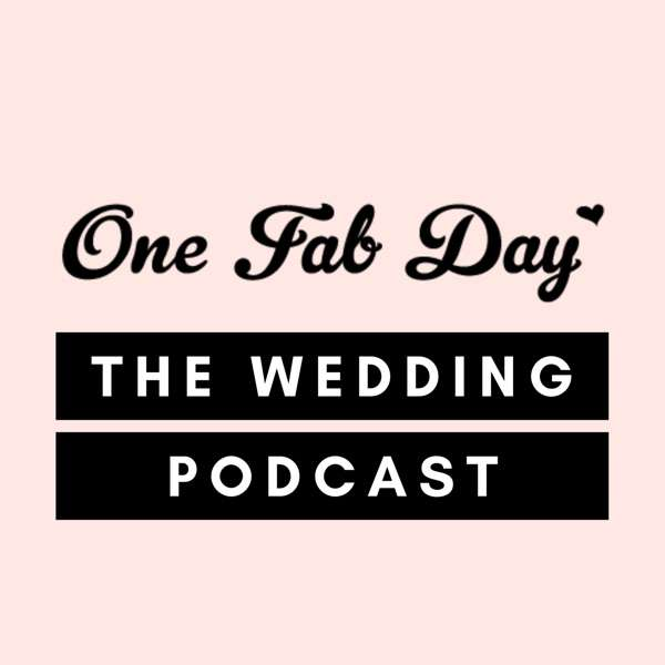 The One Fab Day Wedding Podcast