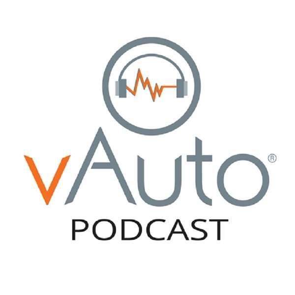 vAuto Podcast