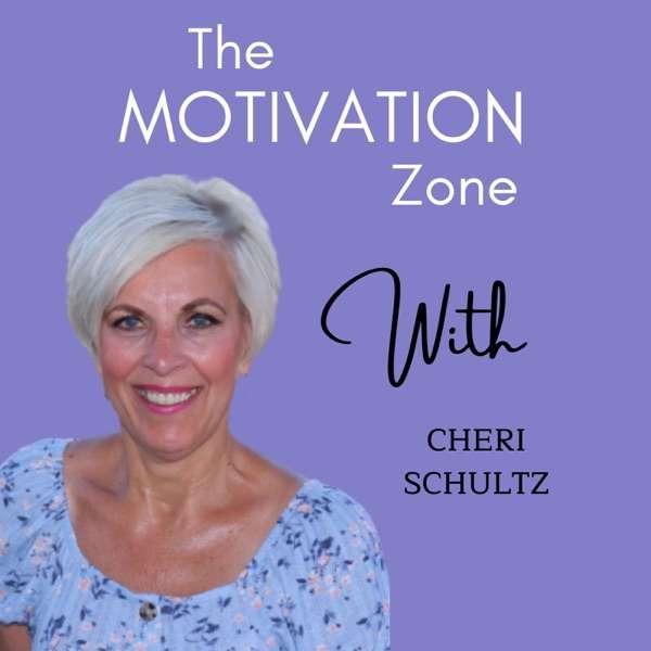 The Motivation Zone:  Motivation   Life   Inspiration   Encourage   Empower  Success   Health