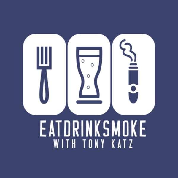 Eat! Drink! Smoke!