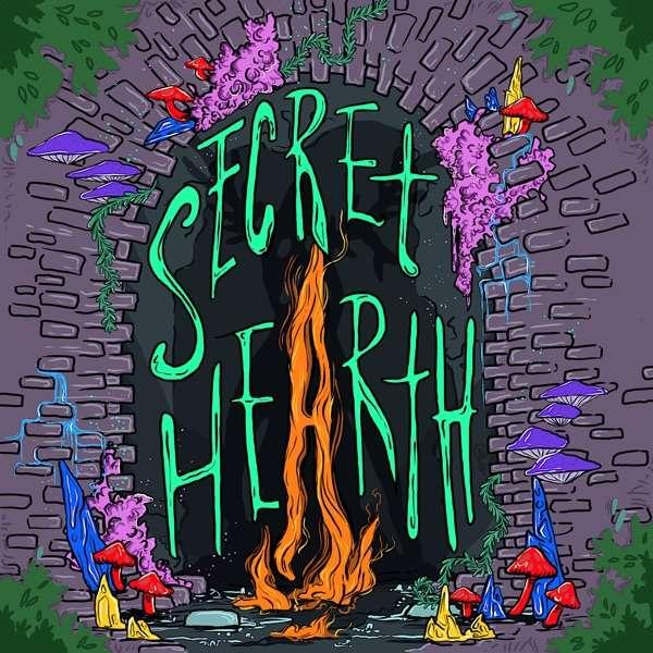 Secret Hearth
