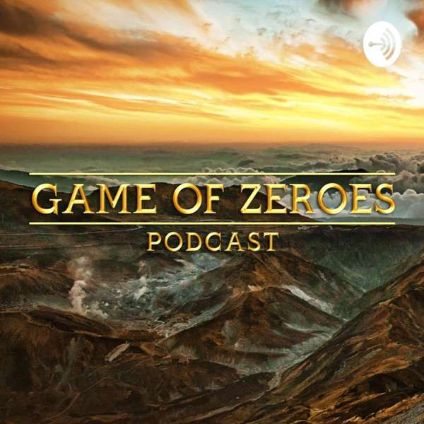 Game of Zeroes