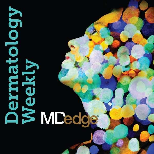 Dermatology Weekly