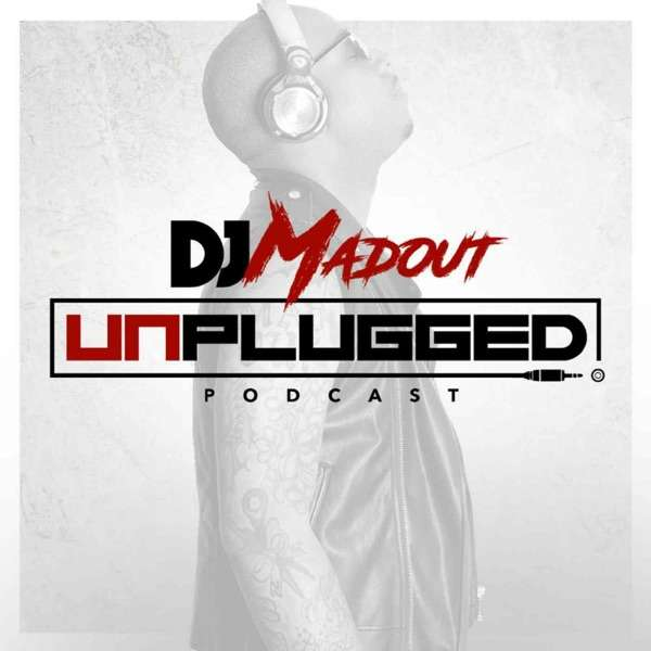 Madout Unplugged