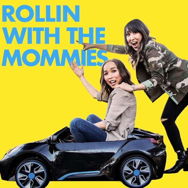 Rollin With The Mommies