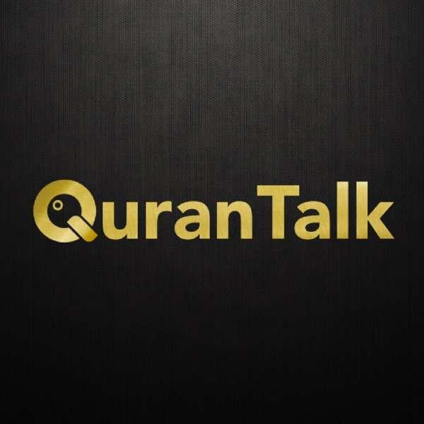 Quran Talk