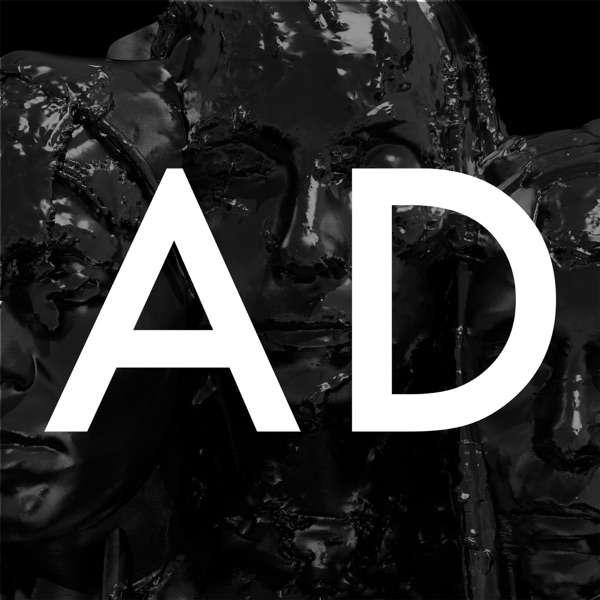 Artist Decoded