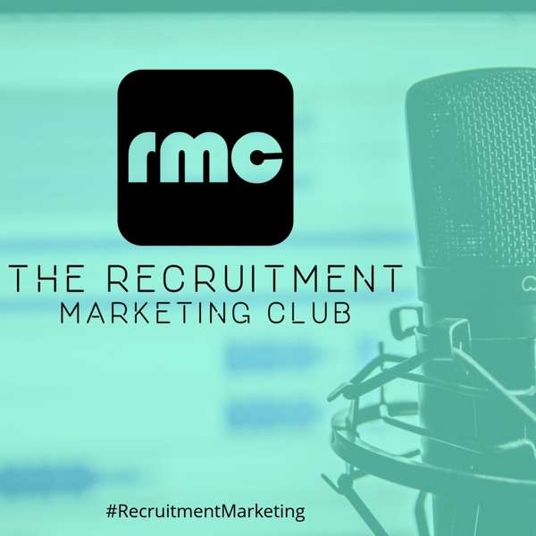 The Recruitment Marketing Club