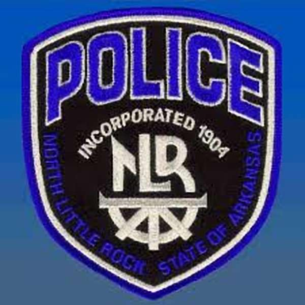 On The Street With The NLRPD
