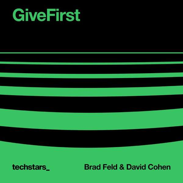 Give First