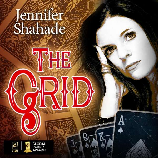 The Poker Grid