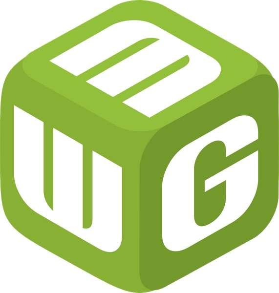 MiniWarGaming's Podcast