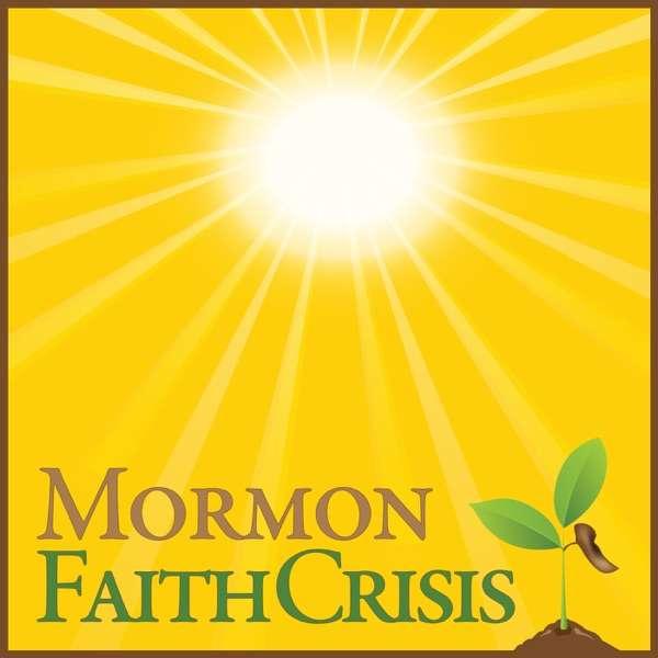 The Gift of the Mormon Faith Crisis