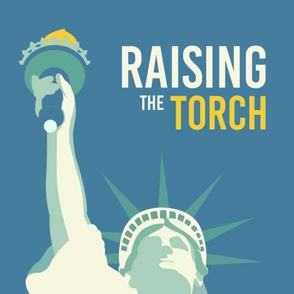 Raising the Torch