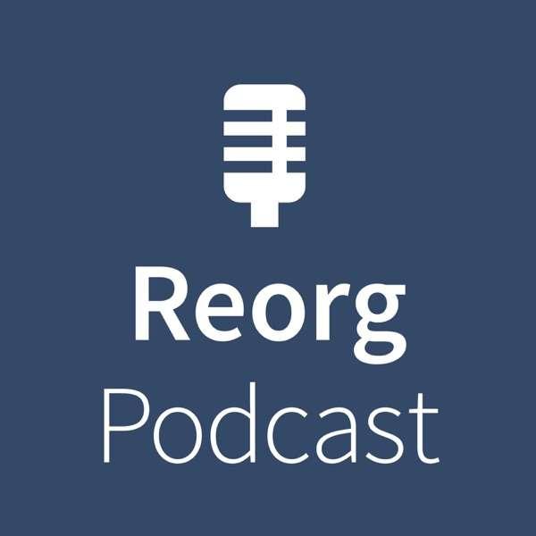 Reorg Radio