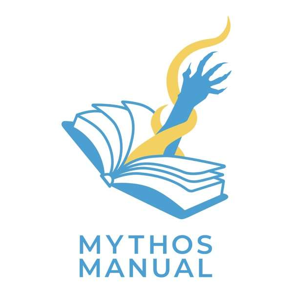 Mythos Manual