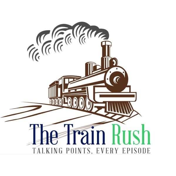 The Train Rush