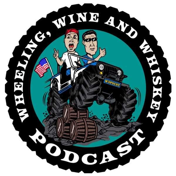 Wheeling Wine and Whiskey