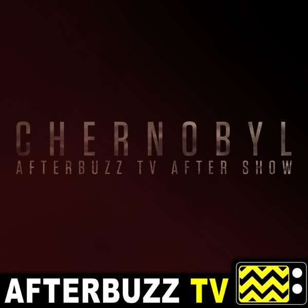 HBO's Chernobyl Reviews