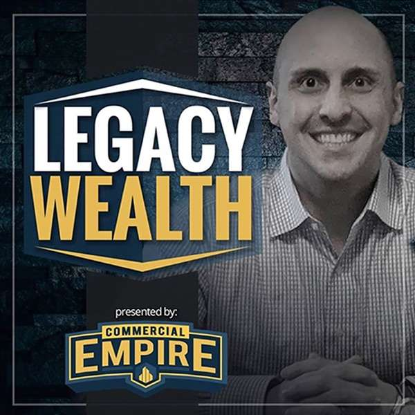 Legacy Wealth Show