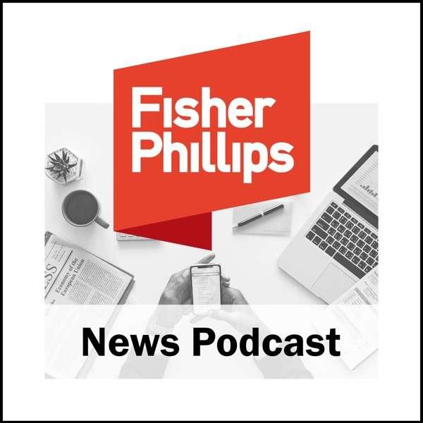 Fisher Phillips News