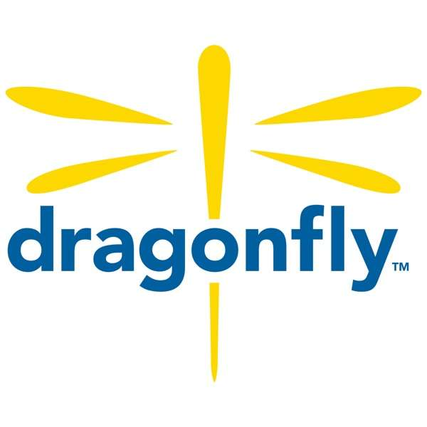The Dragonfly Effect Podcast