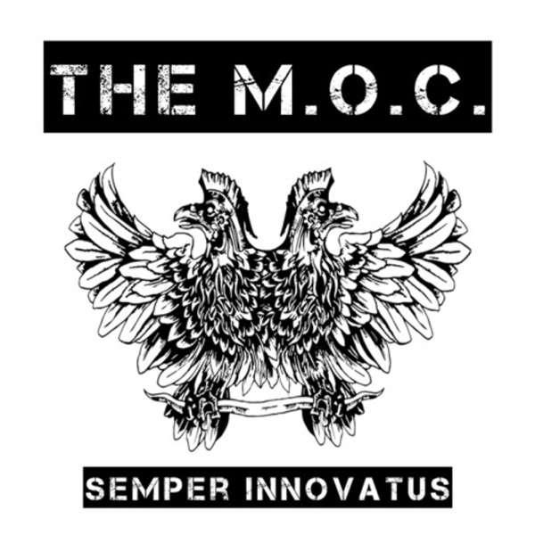 The M.O.C.
