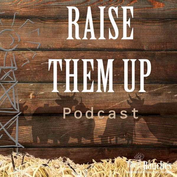 The Ranches Podcast