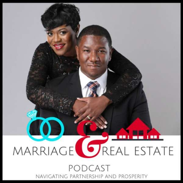 Marriage & Real Estate