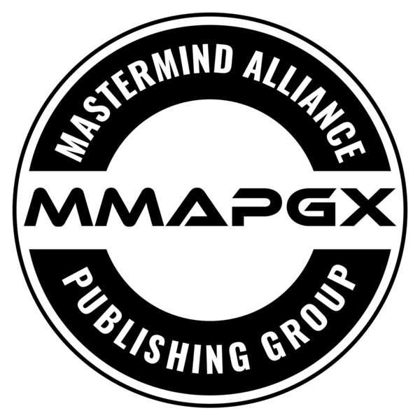MMAPGX Initiative (Business Development)