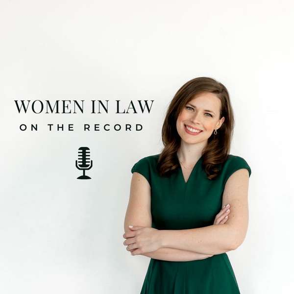Women in Law – On The Record