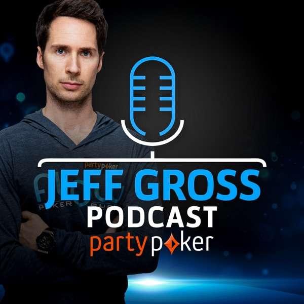 Jeff Gross – The Flow Show