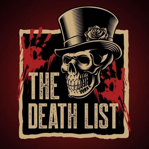 The Death List